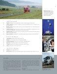I takt med tiden - Mercedes-Benz - Page 3