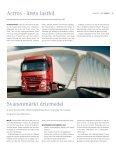 I takt med tiden - Mercedes-Benz - Page 5