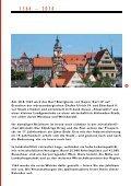 veranstaltungen-jubilaeumsjahr 01 - Bietigheim-Bissingen - Seite 3
