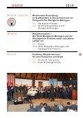 veranstaltungen-jubilaeumsjahr 01 - Bietigheim-Bissingen - Seite 5