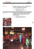 veranstaltungen-jubilaeumsjahr 01 - Bietigheim-Bissingen - Seite 7