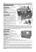 The VMARS Equipment Directory – Part 1 - VMARSmanuals - Page 2