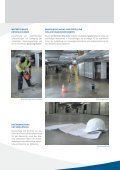 Download Informationsmaterial - Seite 3