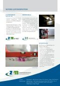 Download Informationsmaterial - Seite 4