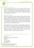 Weltweit höchster Holzaussichtsturm ist PEFC ... - PEFC Austria - Page 2
