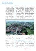 La société des industriels, commerçants et artisans de Romont se ... - Page 5