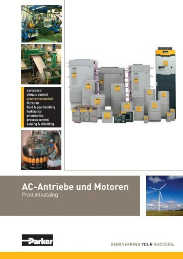 PARKER-Antriebe-Motoren-AC_Katalog.pdf - Nold