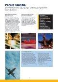 PARKER-Antriebe-Motoren-AC_Katalog.pdf - Nold - Seite 4