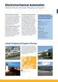 PARKER-Antriebe-Motoren-AC_Katalog.pdf - Nold - Seite 5