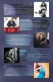 programa-auditorio - Page 5