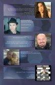 programa-auditorio - Page 7