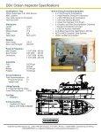 DSV Ocean Inspector - Oceaneering - Page 2