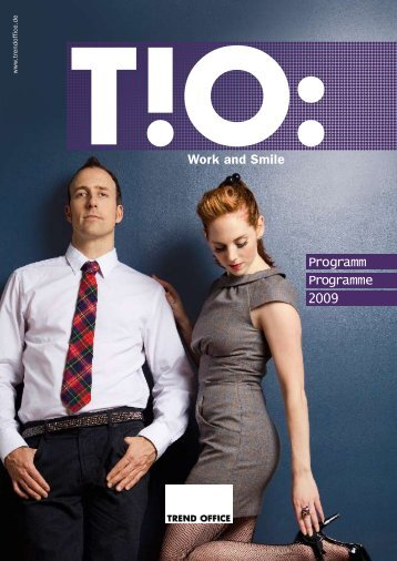 Katalog Serie Sim-O Operator - BEON Store