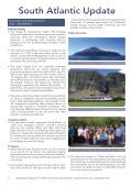 Taking Action Against HIV and AIDS in the UK Overseas Territories ... - Page 2