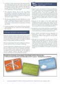 Taking Action Against HIV and AIDS in the UK Overseas Territories ... - Page 3