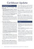 Taking Action Against HIV and AIDS in the UK Overseas Territories ... - Page 4