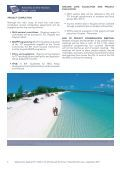 Taking Action Against HIV and AIDS in the UK Overseas Territories ... - Page 5