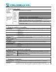 Microsoft Word - Peg4000.pdf - Stera Chemicals - Page 2