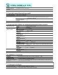 Microsoft Word - Peg4000.pdf - Stera Chemicals - Page 3