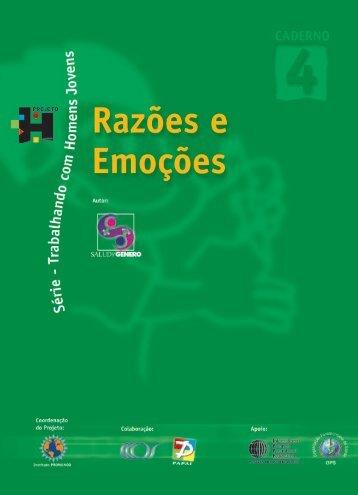 Português - Promundo