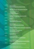 Das Programm 1. Halbjahr 14 als PDF-Download - Tele-Akademie - Page 2