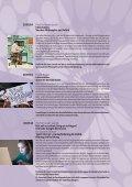 Das Programm 1. Halbjahr 14 als PDF-Download - Tele-Akademie - Page 3