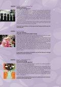 Das Programm 1. Halbjahr 14 als PDF-Download - Tele-Akademie - Page 4