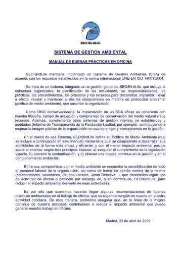 Manual de pr cticas de fisiolog a vegetal for Oficina de practicas ugr
