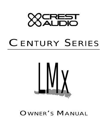 custom autosound usa 1 manual