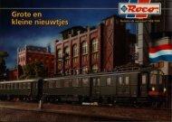 Roco Nederlands Materieel 1998-1999 (82331).pdf - NSE Software