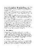 Neuaufteilung polygonaler Ober ächen - Seite 2