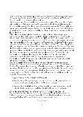 Neuaufteilung polygonaler Ober ächen - Seite 3