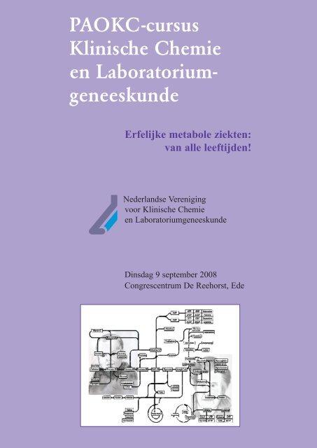 pdf 2,07 mb - nvkc