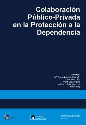 Informe Completo - pwc