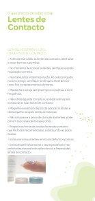Lentes de Contacto - Well's - Page 2