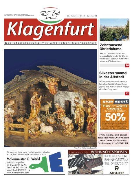 Chat Chat Bekanntschaften Klagenfurt - Er sucht Sie: tdtigger