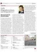 Klagenfurt 21 - Magistrat Klagenfurt - Seite 2
