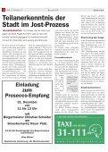 Klagenfurt 21 - Magistrat Klagenfurt - Seite 4
