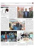 Klagenfurt 21 - Magistrat Klagenfurt - Seite 5