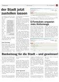 Klagenfurt 21 - Magistrat Klagenfurt - Seite 7