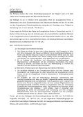 54 Ca 6322/13 - LSVD - Page 2