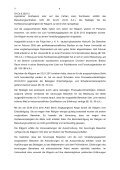 54 Ca 6322/13 - LSVD - Page 4