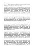 54 Ca 6322/13 - LSVD - Page 5