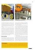Automatisieren per Mikrowelle - TURCK - Seite 2