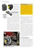 Automatisieren per Mikrowelle - TURCK - Seite 3