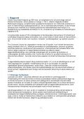 Medicingennemgang i samarbejde mellem apotek og ... - Sundhed.dk - Page 7