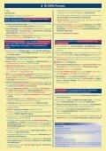Enge weite Kreditnehmereinheiten 2013 & § 18 KWG-Prozess - Page 3