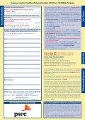 Enge weite Kreditnehmereinheiten 2013 & § 18 KWG-Prozess - Page 4