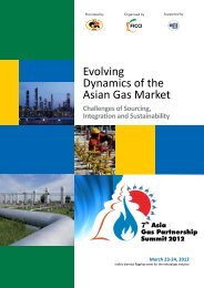 Download Brochure 7th Asia Gas Partnership Summit - Tractebel ...