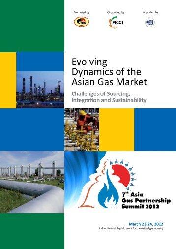 Download Brochure 7th Asia Gas Partnership Summit - Tractebel ...
